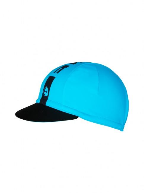 KAPELU WS CAP