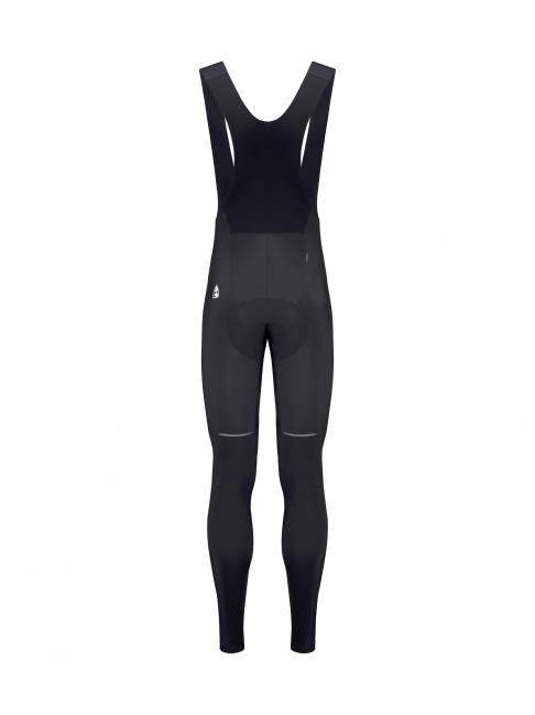 ILUN BIB TIGHTS