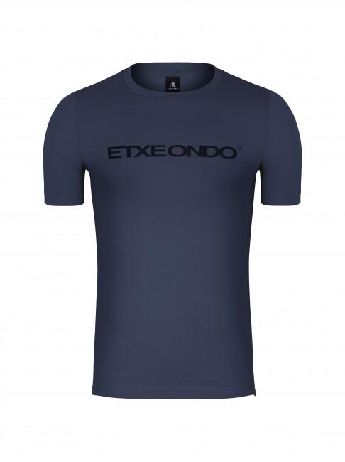 ETXEONDO T-SHIRT