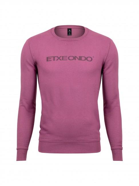ETXEONDO SWEATSHIRT