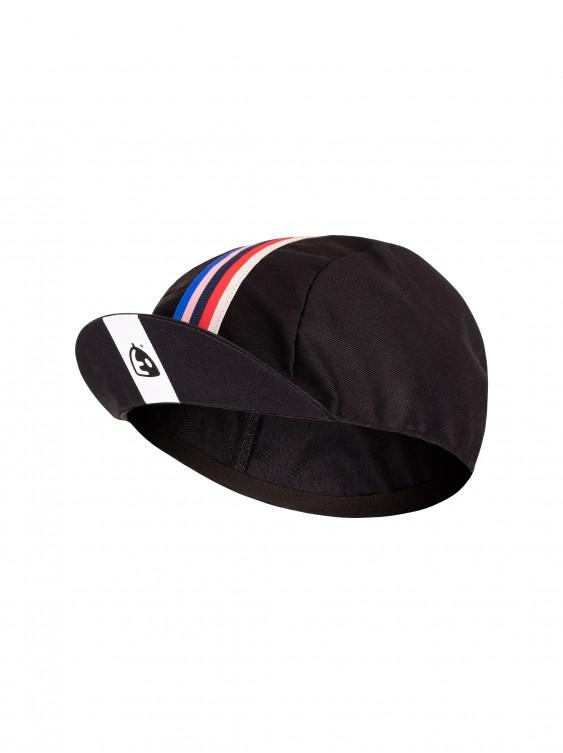 AIA CAP