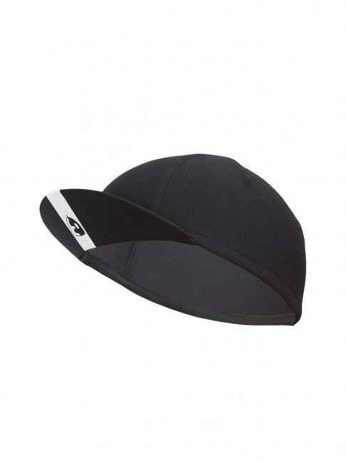 GUTXI CAP
