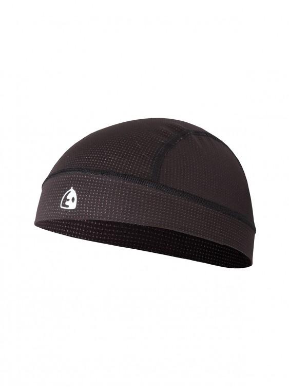 KAPE HAT