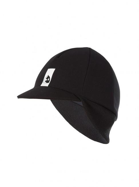 BURU CAP