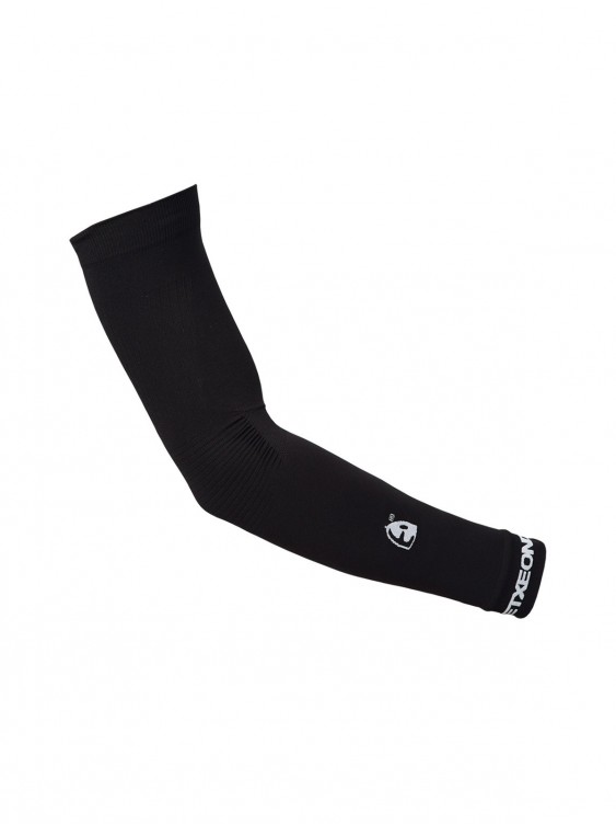 GOXO ARM WARMERS