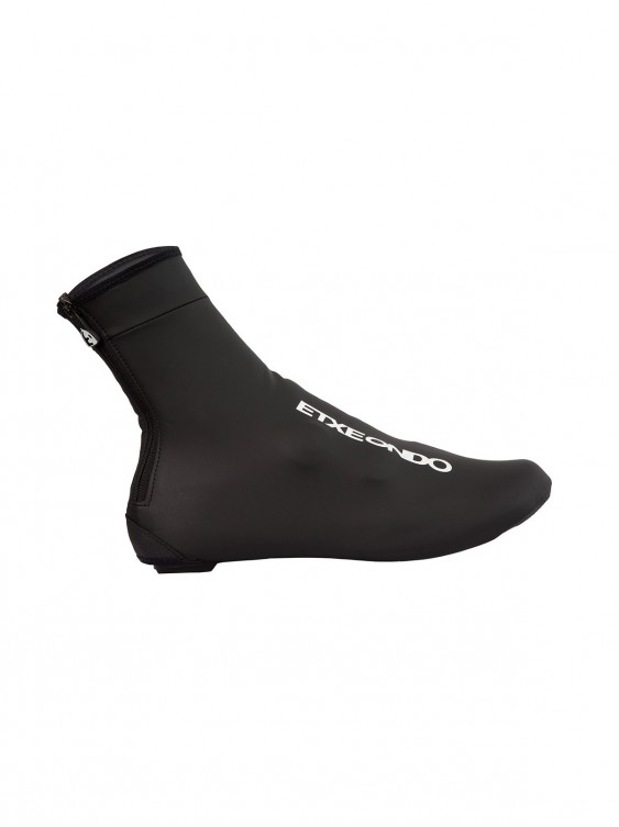 GOMA OVERSHOES